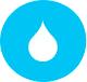 Energia koncepció - vízgazdálkodás